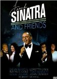 Sinatra and Friends DVD