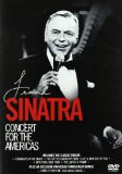 Concert For The Americas [DVD]