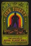 John Fogerty - Comin' Down The Road - The Concert At Royal Albert Hall [DVD]