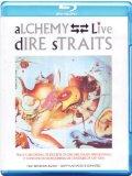 Dire Straits: Alchemy Live [Blu-ray]