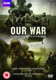 Our War [DVD]