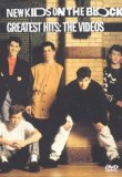 New Kids on the Block - Greatest Hits - The Videos [DVD] [US Import]