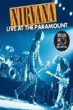Nirvana: Live at Paramount [DVD]