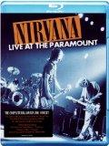 Nirvana: Live at Paramount [Blu-ray]