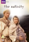 The Nativity [DVD]