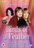 Birds of a Feather - The Complete BBC Series [DVD]