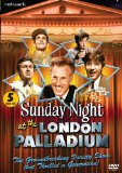 Sunday Night at the London Palladium [DVD]