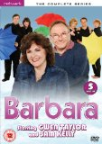 Barbara - The Complete Series [DVD]