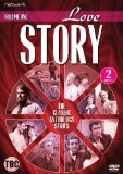 Love Story - Volume One DVD