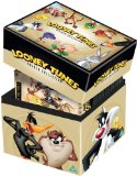 Looney Tunes Golden Collection - Vol. 1-6 [DVD]