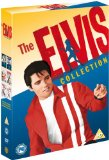 Elvis Presley Signature Collection [DVD]