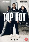 Top Boy [DVD]