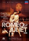 Prokofiev - Romeo and Juliet [DVD] [2009] [US Import]