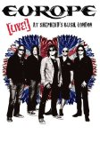 Live! At Shepherd's Bush, London [DVD]