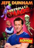 Jeff Dunham - Controlled Chaos [DVD]