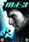 M:I-3 [DVD]