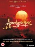Apocalypse Now (Digitally Restored) [DVD]