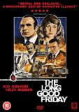 The Long Good Friday [DVD]