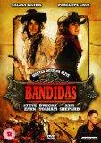 Bandidas [DVD]