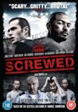 Screwed [DVD]