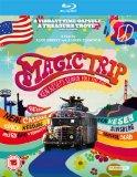 Magic Trip [Blu-ray]