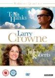 Larry Crowne DVD
