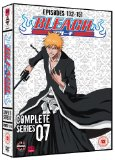 Bleach - Complete Series 7 [DVD]