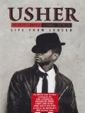 Usher OMG Tour Live From London [DVD]