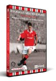 Football's Great Rivalries Manchester United Victories over Liverpool [DVD]