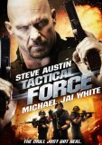 Tactical Force [DVD]