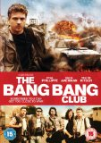 The Bang Bang Club [DVD]