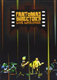 Fantomas: The Directors Cut - A New Years Revolution [DVD] [2011]