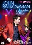 John Barrowman Collectors Edition [DVD]