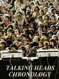 Talking Heads Chronology [DVD]