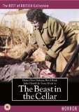 The Beast in the Cellar [DVD]