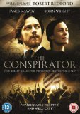 The Conspirator [DVD]
