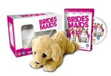 Bridesmaids - Puppy Gift Pack [DVD]