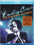 Counting Crows - August And Everything After Live From Town Hall [Blu-ray]