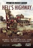 Market Garden Collection - Hell's Highway [DVD]