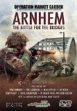 Market Garden Collection - Arnhem Part 1 [DVD]