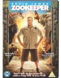 Zookeeper [DVD]