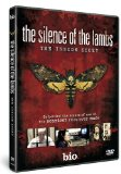 Silence of the Lambs - The Inside Story [DVD]