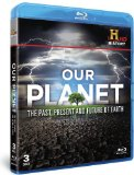 Our Planet [Blu-ray]