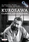 Kurosawa: Classic Collection [DVD]