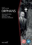 Orphans - DVD