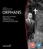 Orphans [Blu-ray]
