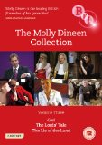 Molly Dineen Collection Volume 3: The Lie of the Land DVD