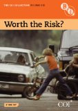 COI Collection Vol 6: Worth the Risk? [DVD]