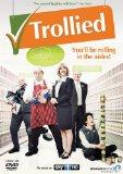 Trollied [DVD]