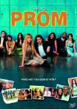 Prom [DVD]